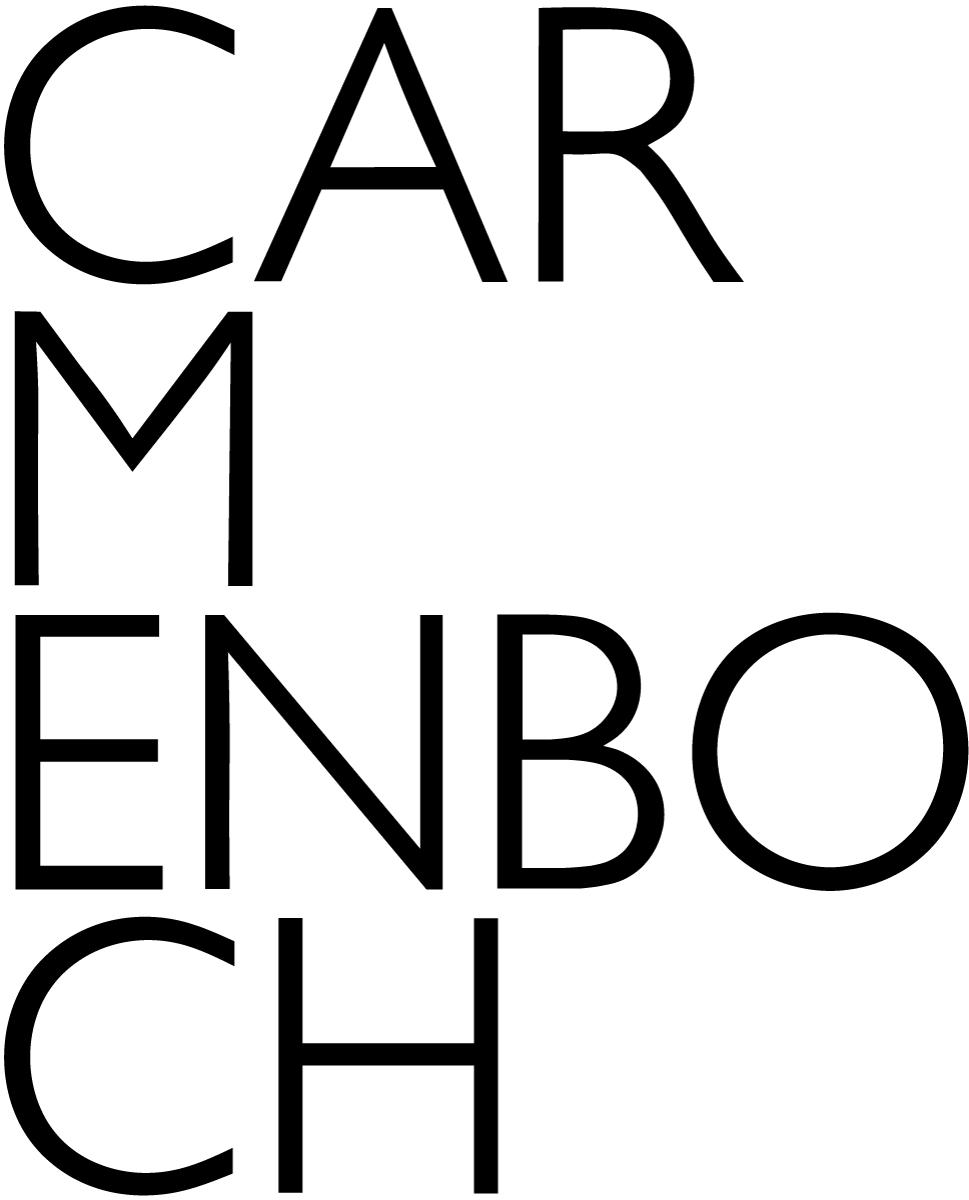Carmen Boch